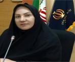انتصاب مدیرکل جدید تعاون کار ورفاه اجتماعی کهگیلویه وبویراحمد